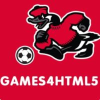 Profile picture of games4html5